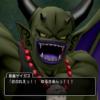 24.悪魔ザイガスとの戦い!